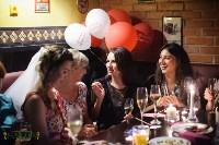 Празднуем Октоберфест в тульских ресторанах, Фото: 17