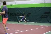 Теннисный турнир Samovar Cup, Фото: 41