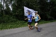Первый Тульский марафон - 2016, Фото: 54