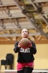 Подготовка баскетбольной «Кобры» к сезону, Фото: 22