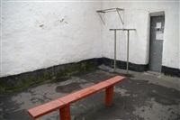 Белевский тюремный замок, Фото: 29