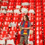 «Арсенал» - «Зенит» - 0:5, Фото: 115