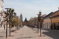 музейный квартал и улица Металлистов, Фото: 35