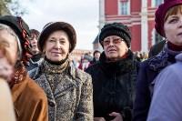 День народного единства в Тульском кремле, Фото: 41