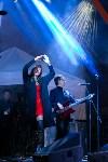 """Концерт группы """"А-Студио"""" на Казанской набережной, Фото: 59"""