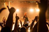 Лидер Animal ДжаZ:  Моя музыка – способ, чтобы меня долюбили за тех, кто когда-то этого не сделал, Фото: 106