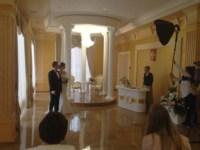 Свадьба Галины Ратниковой, Фото: 6