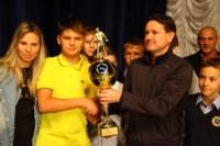 Награждение лучших футболистов Тульской области., Фото: 11