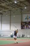 Открытое первенство Тульской области по теннису, Фото: 21