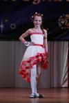 «Мини Мисс Тула-2013» - Тихонова Катя!, Фото: 26