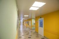 Инфекционный госпиталь, Фото: 18