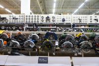 Месяц электроинструментов в «Леруа Мерлен»: Широкий выбор и низкие цены, Фото: 49