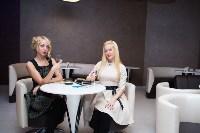 Открытие элитного женского клуба OSL, Фото: 13