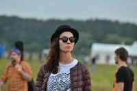 """Фестиваль """"Дикая Мята"""": День первый, Фото: 62"""