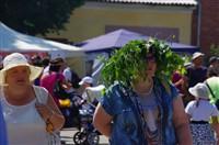 Фестиваль крапивы 2013, Фото: 23