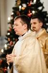 Католическое Рождество в Туле, 24.12.2014, Фото: 58