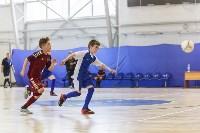 XI чемпионата по футболу «Будущее зависит от тебя», Фото: 58