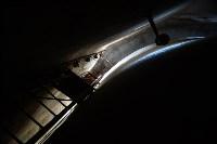 Дом-водонапорка, Фото: 24