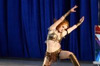 Всероссийский фестиваль персонального мастерства Solo Star, Фото: 40