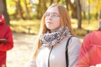 """""""Каренина. Живое издание"""" в Ясной поляне, Фото: 4"""