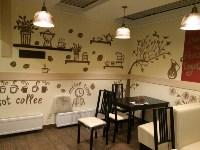 Плюшкин, кофейня, Фото: 7