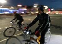 """""""Велосветлячки-2015"""", Фото: 48"""