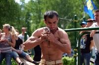 Соревнования по воркауту от ЛДПР, Фото: 38