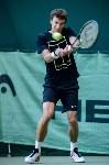 Андрей Кузнецов: тульский теннисист с московской пропиской, Фото: 85