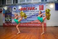 Чир-спорт в Тульской области, Фото: 27