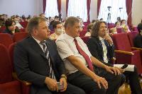 Дмитрий Маликов: «Я бы хотел, чтобы все дети учились музыке», Фото: 18