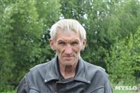 Трайк-«франкенштейн» из Донского, Фото: 15