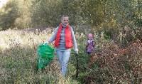 Расчистка Щегловского ручья, Фото: 2
