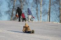 Зимние забавы в Форино и Малахово, Фото: 114