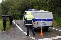 В Туле полицейские соревнуются в мастерстве, Фото: 9
