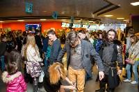 Премьера «Игры престолов» в Туле, Фото: 48