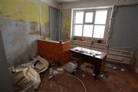 Алексинская администрация оттягивает исполнение судебного решения, Фото: 11