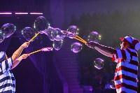 Цирковое шоу, Фото: 93