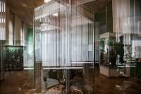 Музей самоваров, Фото: 37