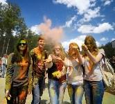 Фестиваль ColorFest в Туле, Фото: 41
