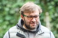Михаил Пореченков, Фото: 2