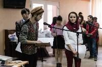 День родного языка в ТГПУ. 26.02.2015, Фото: 27