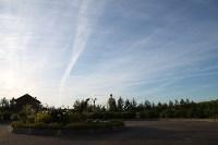 Эко-парк «Моя деревня», Фото: 5
