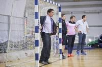 Кубок сборных дивизионов - 2016, Фото: 36
