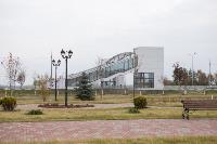 Министр транспорта РФ на открытии Восточного обвода: «Тульскую область догоняем всей Россией», Фото: 33