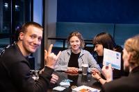 Мастер-классы, встреча с художником и концерт «Касты»: «Октава» отмечает 3-й день рождения, Фото: 39