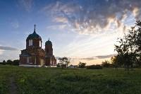 Музейно-мемориальный комплекс в селе Монастырщино , Фото: 22