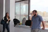 Встреча с клиентами «Фитнес Экспресс», Фото: 8