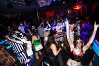 Хэллоуин в «Премьере», Фото: 27