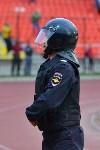 «Арсенал» Тула - «СКА-Энергия» Хабаровск - 1:0, Фото: 157