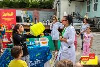 В Туле состоялся финал необычного квеста для детей, Фото: 134